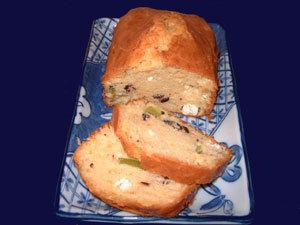 cake zorba