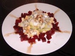 salade-dendive-pomme