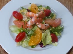 salade-crevette-agrume