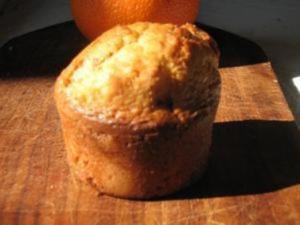 muffin_à_l_orange