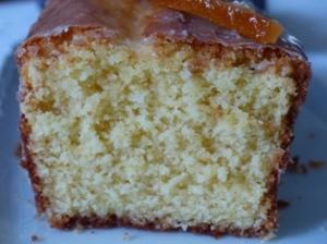 cake à l'orange2