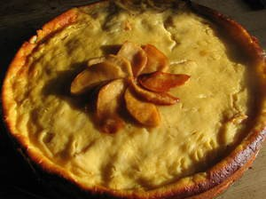 cheese_cake_aux_pommes
