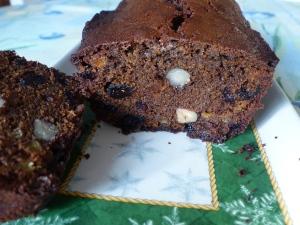 english-cake