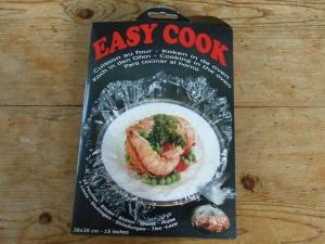 easycook