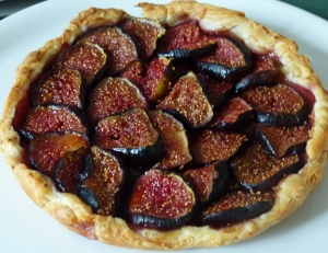 tarte-feuilletee-figues