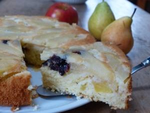 moelleux-aux-fruits-dautomne