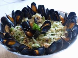 salade-de-moules-tamoule