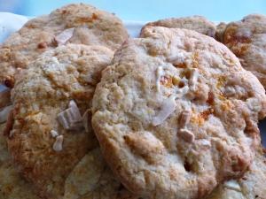 cookies-choc-blanc-abricot