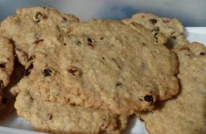 cookies-flocons-davoine