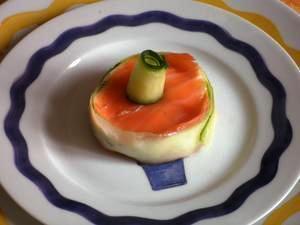 millefeuille_de_saumon_frais