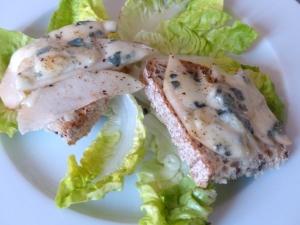 tartine-poire-roquefort